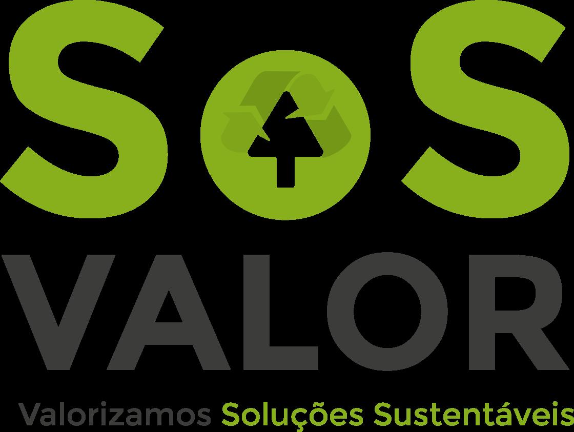 SoS Valor
