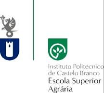 ESA IPCB